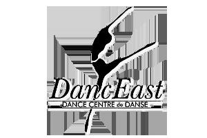 danceast dance centre
