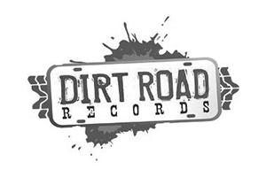 dirt road records