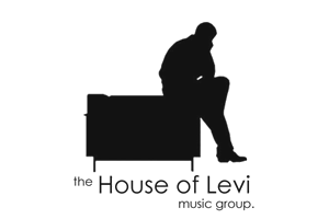 the house of levi