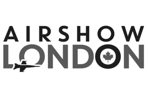 airshow london