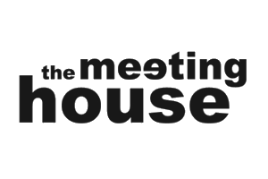 the meeting house