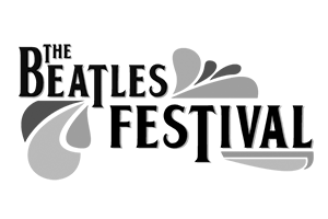 the london beatles festival