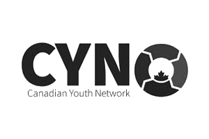 canadian youth network