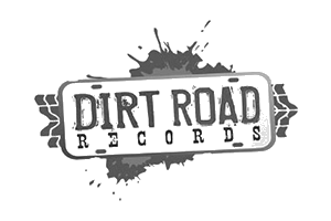 dirt road records