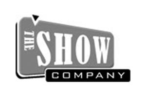 the show company
