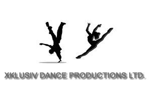 xklusiv dance productions ltd